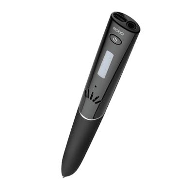 Livescribe Echo<sup>TM</sup> Smartpen