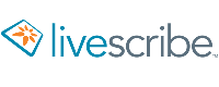 logo livescribe circuit city israel